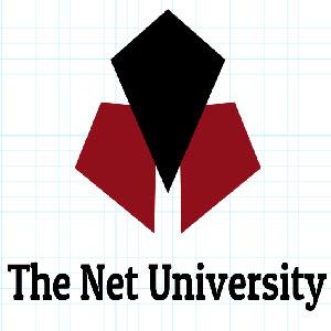 The Net University